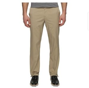 Nike Golf dri-fit pants 38x34